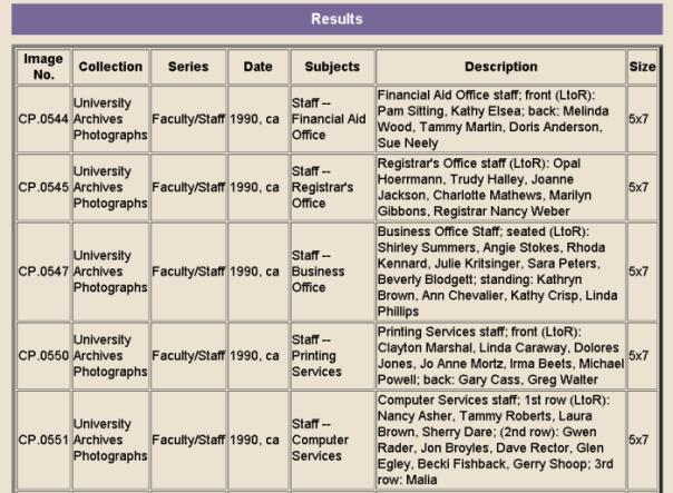 query3_facultystaff